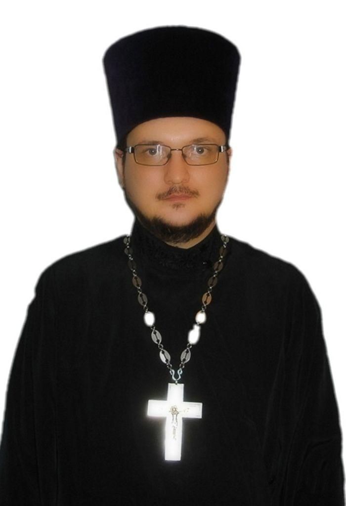 o-aleksij-fedyanin