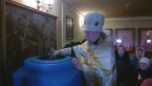 Крещение 2015 6